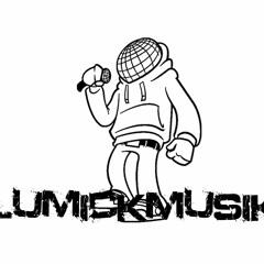 Lumick - Postmann