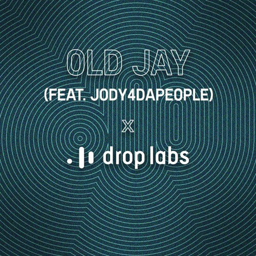 Carry This (Feat. Jody4daPeople)