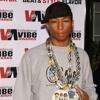 Download pharrell fr (prod. sammyboy!) Mp3