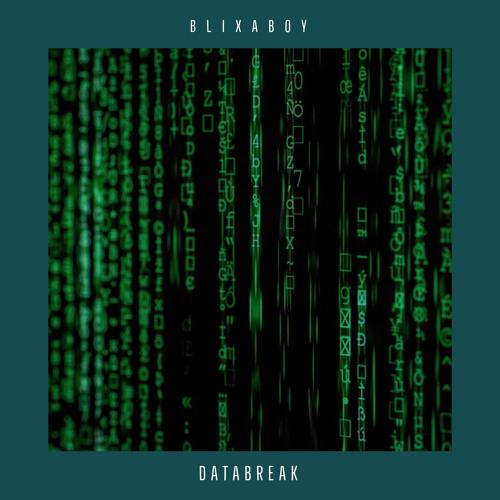 Blixaboy - Cyberdeck Operator 3YX