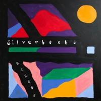 Silverbacks - Sirens