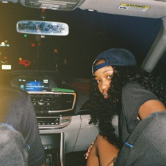 Parked Car Convos