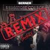 Download Wax Room Remix samy wats Mp3