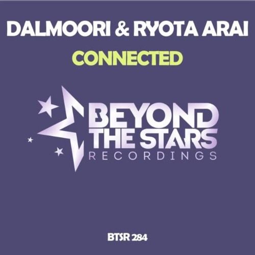 Dalmoori & Ryota Arai - Connected (Original Mix) [Rip from Uplifting Only 349 *PRE-RELEASE PICK*]