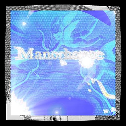 Manorhouse 2 v2