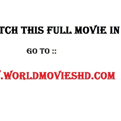Star Wars: The Last Jedi Full Movie Free online.HD
