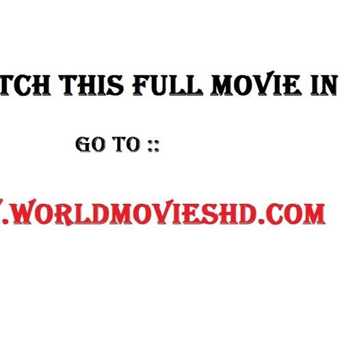 Spider-Man: Homecoming FuLL MoViE HD