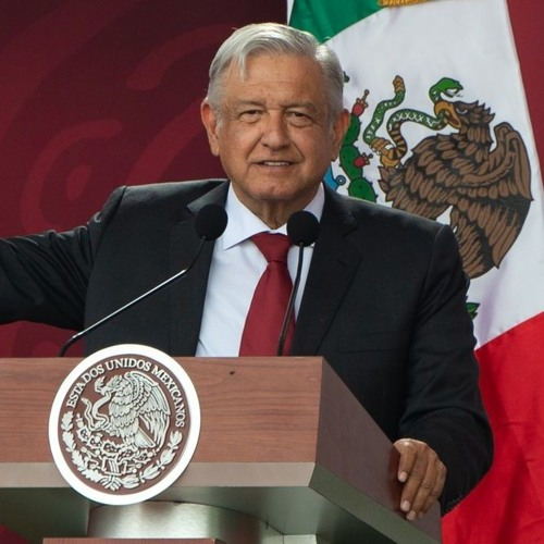 Is a coup attempt against Mexico's left-wing President AMLO next?