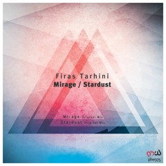 Firas Tarhini - Mirage (Original Mix)