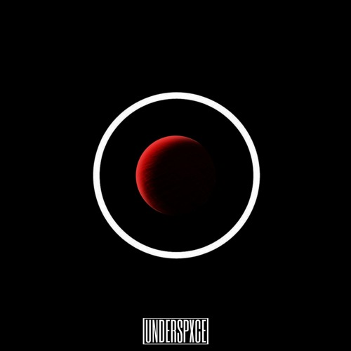 UNDERSPXCE - BETWEEN DREAMS AND HELL