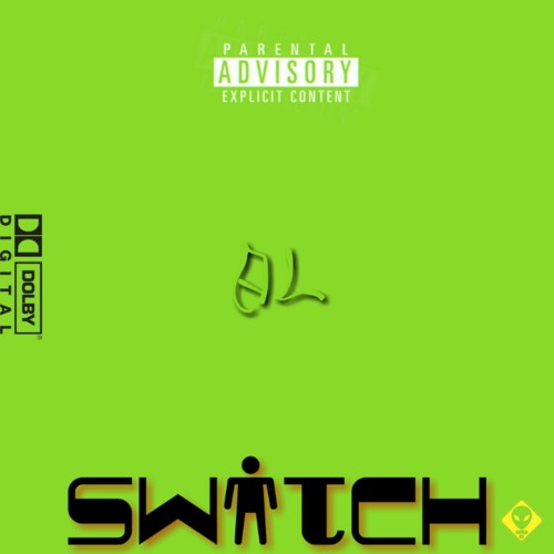 Switch Produced by AL