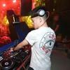 Download Việt Mix - Nhạc Xửa Nhạc Xưa - Shy Mp3
