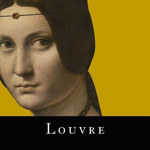 Quand la peinture raconte Léonard #1 - La Nature