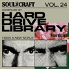 Download Soul Craft Vol. 24 // Hard Drive Library Mp3