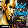 Download JR Dynamite 'Summer Vibes' Funk & Soul Lounge Session (FVUK Chillout Mix Series 2019) Mp3