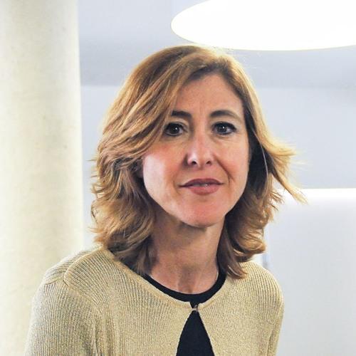 Laura Urquizu de Red Points: cómo expandirse a USA, gestionar un board, fundraising y más