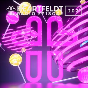 Sam Feldt - Heartfeldt Radio #202