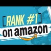 How To Rank on the First Page of Amazon   The One Thing You Must Do to Rank