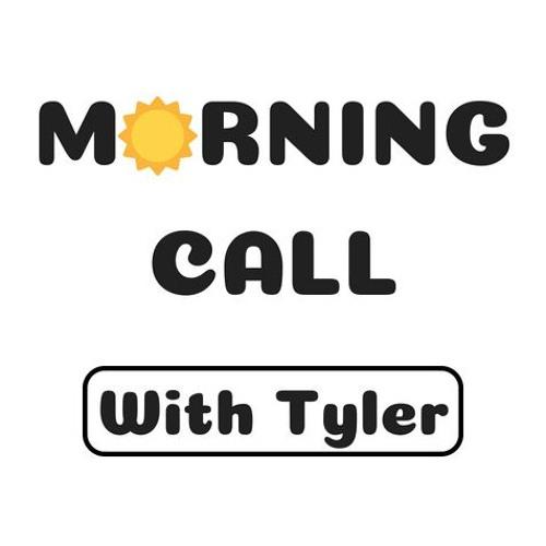 Morning Call S5 Ep32