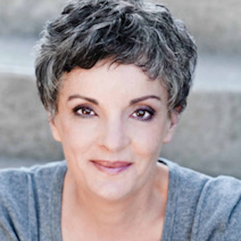 Broadway's Backbone Guest:Jennifer Smith Ep. 84 Host:Brad Bradley