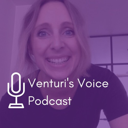 My lessons from scaling Technology hiring - Evy Van Galen