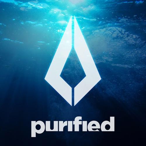 Purified #169