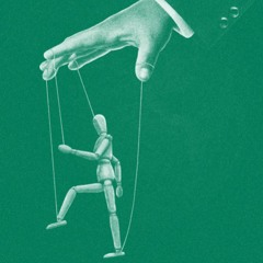 Is Free Will An Illusion?   Prof. Paul Symington