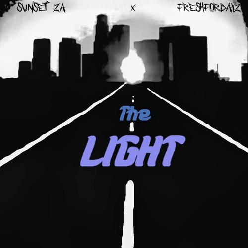 The Light (ft FreshForDayz)
