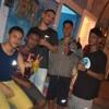 Download MC LEOZINHO B13 - HOJE TEM BAILE E É TUDO NO AMOR - ACELERADO ((²TROPA DA AXÉLIA²)) Mp3