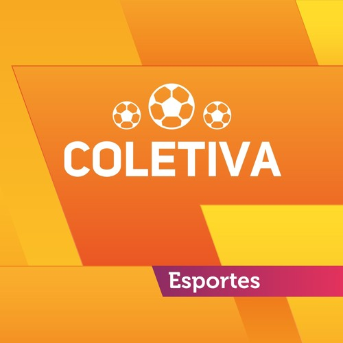 COLETIVA LINDOSO  INTER 15 11 2019