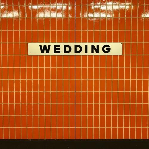 Wedding 01.11.19