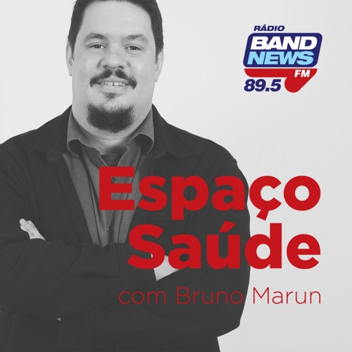 A Importância de Ir ao Ginecologista - Espaço Saúde com Bruno Marun - 15/11/2019