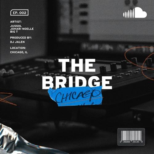 W2D (feat. DJ Jalen, Johari Noelle, JusSol, and Big T)