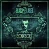 Neonix & Moley - Fisticuffs