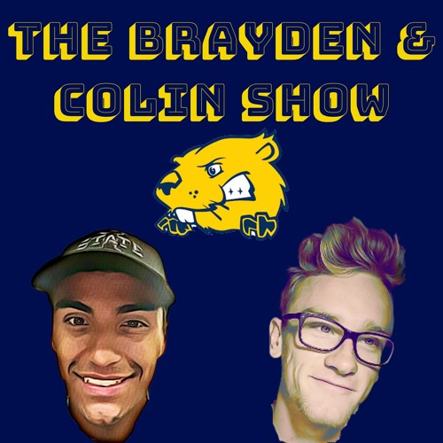 Brayden And Colin Show Ep. 7 Differences Between Arizona And The Midwest