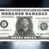 Download أغنية ماني - الفلوس - محمد رمضان | Money Song - Mohamed Ramadan Mp3