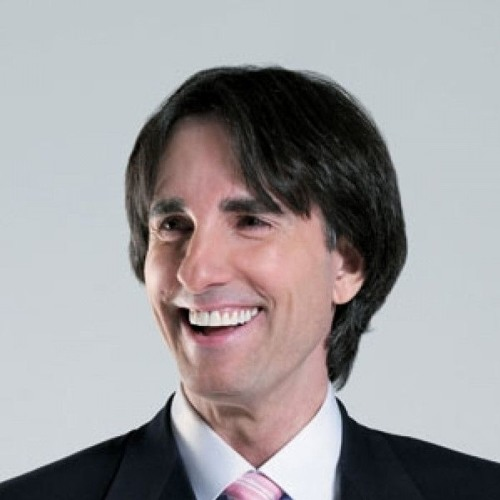 On The Flipside With John Demartini