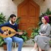 Download دندنة اسأل عليا ليلى مراد - ابقى ميّل فيروز بصوت رشا ناجح Mp3