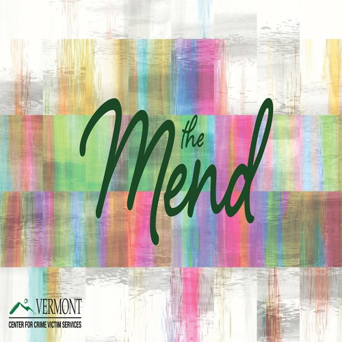 THE MEND EP.9 Kesha Ram, Story Telling