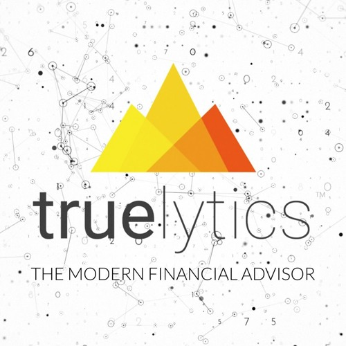 Episode 25 - How to get clients as a financial advisor by looking beyond the 1%