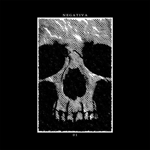 Negativa - III