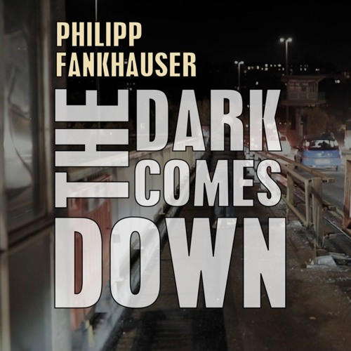 The Dark Comes Down