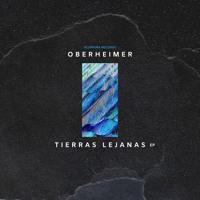 Premiere: Oberheimer - Udaho (Original Mix) [Plurpura Records]