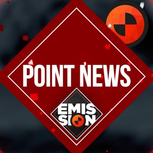 Point News jeu vidéo : les annonces Xbox du X019