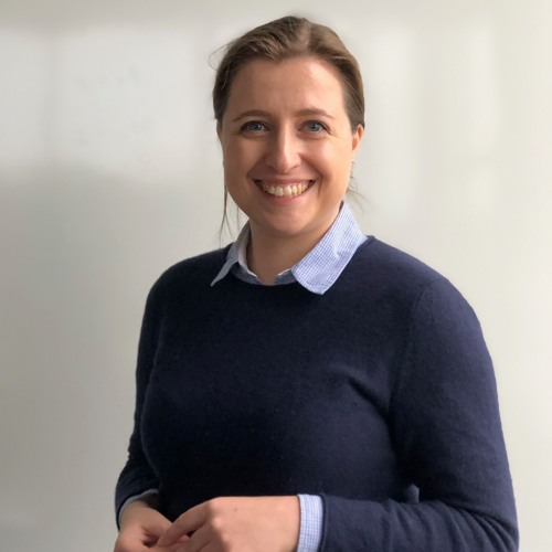 Jessica Burgner-Kahrs