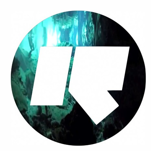 Mix for Rinse FM ( Coyote Records show )
