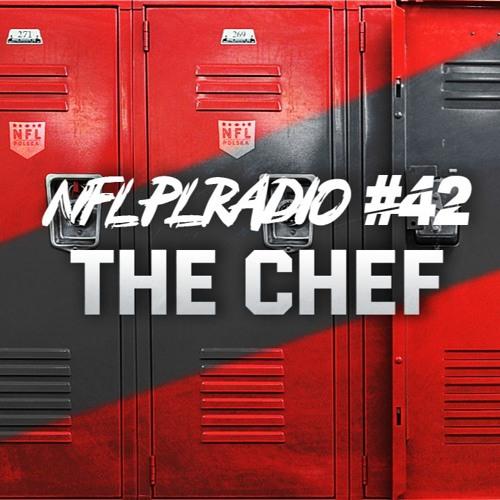 NFLplRadio #42