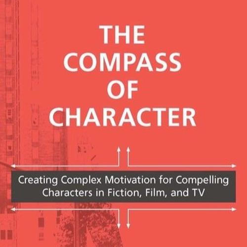 Character Floss with David Corbett
