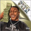 Kenny Muney and Young Dolph - AF