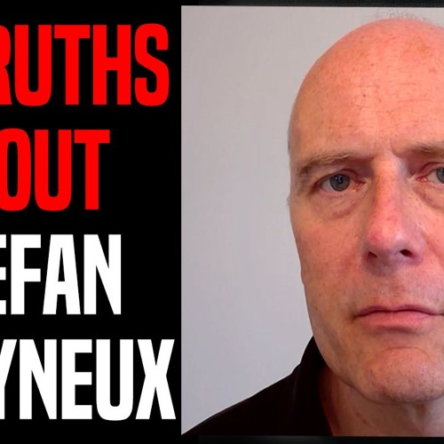 The Untruth About Stefan Molyneux 3: IQ